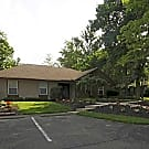 Stoneridge Apartments - Dayton, Ohio 45415