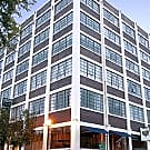 3200 Main Lofts - Dallas, Texas 75226