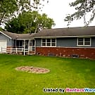3BD/2BA/1-car in Dayton Available 4/15!! - Dayton, MN 55327