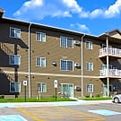 Prairie Village Apartments - Aberdeen, SD 57401