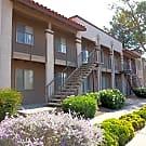 Somerset Place - Tucson, AZ 85711