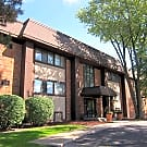 Maple Park Apartments - Naperville, IL 60540