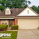 11186 Harrington Ln - Fishers, IN 46038