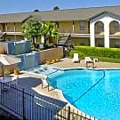 Peppertree Apartments - McAllen, TX 78504