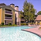 Mill Creek - Milpitas, California 95035