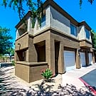 NICE 2 Bed / 2 Bath in Tempe! - Tempe, AZ 85282