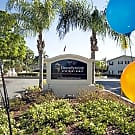 Brandywine Apartments - Saint Petersburg, FL 33710