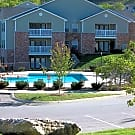 Swiss Ridge/Swiss View - Nashville, TN 37211