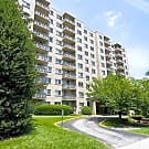 Middlebrooke Apartments - Bethesda, MD 20814