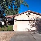 632 East Solitude Trail - San Tan Valley, AZ 85143
