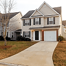 6214 Hickory Lane Cir - Union City, GA 30291