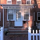 Amazing 3 Bed/2 Bath Private Home W/ Finished Base - Queens Village, NY 11428
