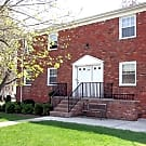 St. Charles Apartments - West Caldwell, NJ 07006
