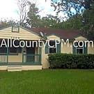 Move In By The Holidays - Get $200 Off! Charming 3 - Jacksonville, FL 32208