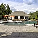 Greystone at Maple Ridge - Columbus, GA 31909