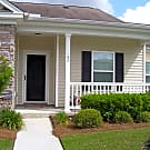 Awesome 3BR/2BA  - Savannah - Savannah, GA 31419