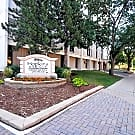 Hopkins Village Apartments - Hopkins, MN 55343