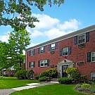 Eagle Rock Apartments - West Orange, NJ 07052