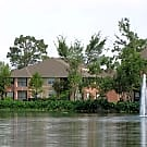 Lakeside Villas - Baton Rouge, Louisiana 70816