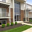 Valley Brook Apartments - Milford, OH 45150