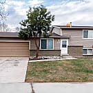 Updated 5 bd Home w/ Finished Bsmnt & 2 Car Garage - Thornton, CO 80233
