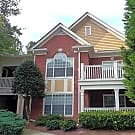 Veranda Estates - Norcross, GA 30092