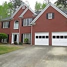 4 Bedroom 2.5 Bath Home In High Ranked School Dist - Alpharetta, GA 30005