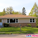 Updated 3 BR 2 BA Home with Big Yard - Bloomington, MN 55431