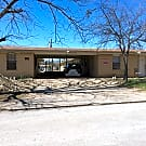 JWC - 307 Blair Unit F - Killeen - Killeen, TX 76541