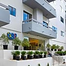 888 Hilgard Apartments - Los Angeles, California 90024