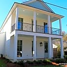New Construction 4 bedroom home in Hundred Oaks - Baton Rouge, LA 70808