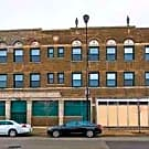 2207 E 75th- Pangea Real Estate - Chicago, IL 60649
