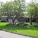 Cedargate Apartments (Enon) - Enon, Ohio 45323