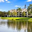 Village Crossing Apartments - West Palm Beach, FL 33409
