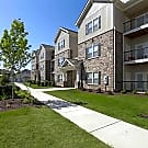 Amelia Station Apartments - Clayton, NC 27520