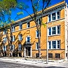 7155 S Green St - Chicago, IL 60621