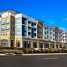 The Residences at City Center - Manassas, VA 20111
