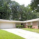 3578 Heritage Valley Road SW - Atlanta, GA 30331