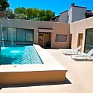 Charming 2 bedroom unit in Coronado Place! - Tucson, AZ 85715