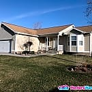 Lovely Remodeled Home--pet friendly - Riverton, UT 84065