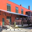 Memphis Downtown Lofts - Printers Alley Lofts - Memphis, TN 38103