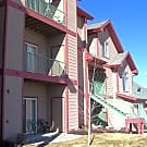 Stetson Meadows - Colorado Springs, CO 80922