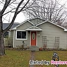 Charming 3 Bedroom Rambler - Saint Cloud, MN 56304