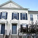 Townhome in Falls at Hayden Run Subdivision - Dublin, OH 43016