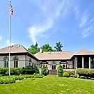 Classic Estate with Mountain Views - Hendersonville, NC 28739
