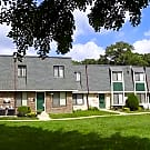 Buckingham Place Townhomes - Newark, DE 19702