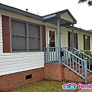 Well Maintained Duplex! - Portsmouth, VA 23703