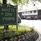 White Oak Farms - White Oak, PA 15131