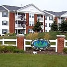 Evergreen Farms - Olmsted Falls, OH 44138