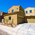 Brand new build 4 Bed / 3.5 Bath in Mesa! - Mesa, AZ 85210